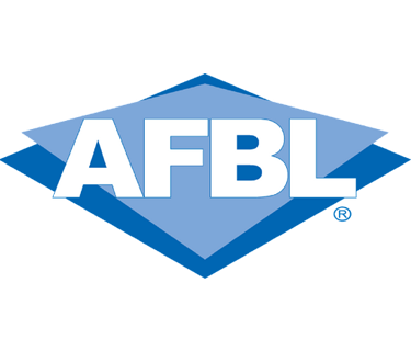 Course Image AFBL Quiz